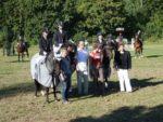 Pferde_004
