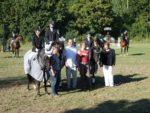 Pferde_005